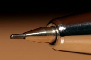mechanical_pencil_lead