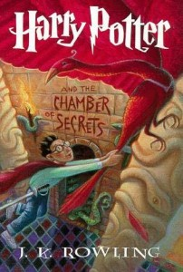 Harry-Potter-And-The-Chamber-Of-Secrets-
